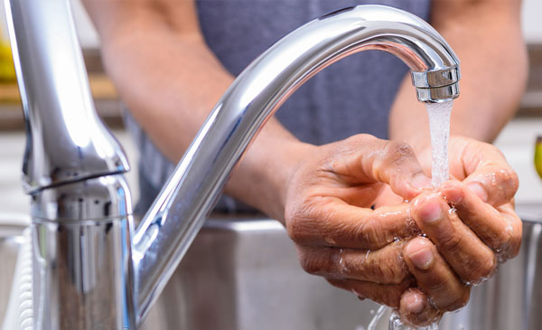 Enjoy Longer lasting and a more cleaner plumbing with better, cleaner, and healthier water