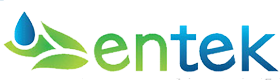 Entek Environmental Technologies Mobile Logo